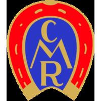 Malmö Civila Ryttareförening