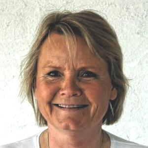 Elisabeth Forsman