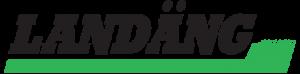 logo-landangen_396