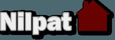 nilpat-logo
