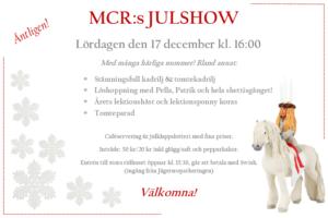 julshow-2016